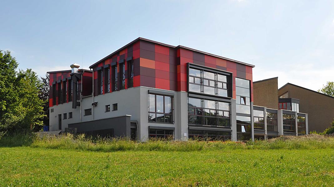 IG-Renz-Referenzen_01-FranzVonAssisiRealschule