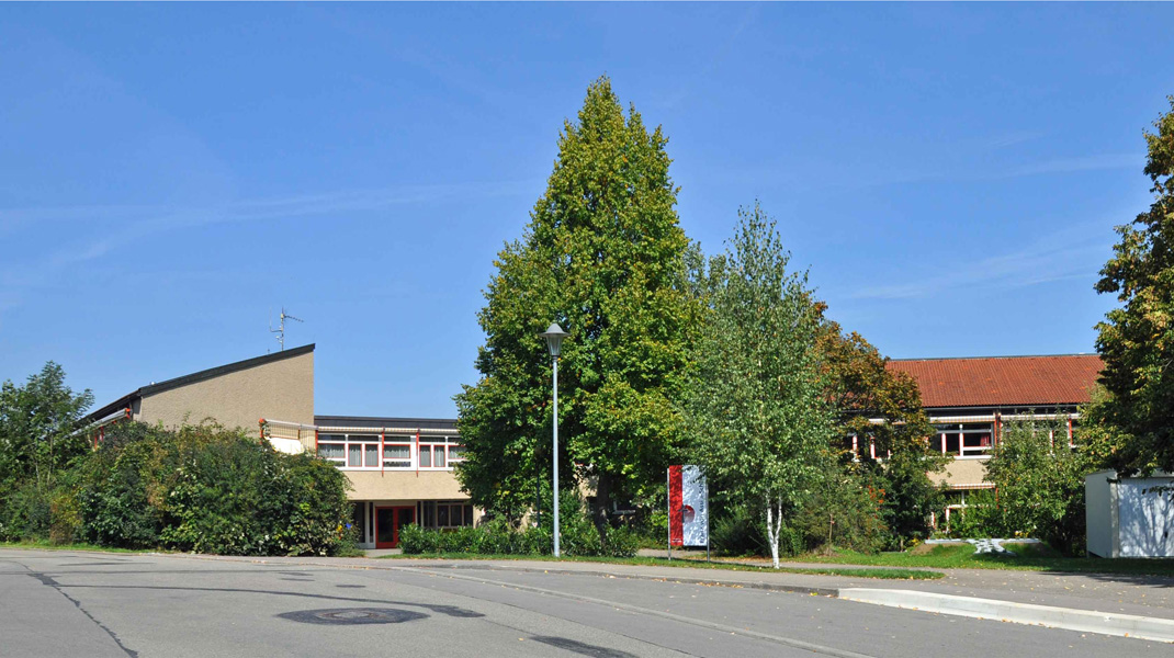 IG-Renz-Referenzen_02-FranzVonAssisiRealschule