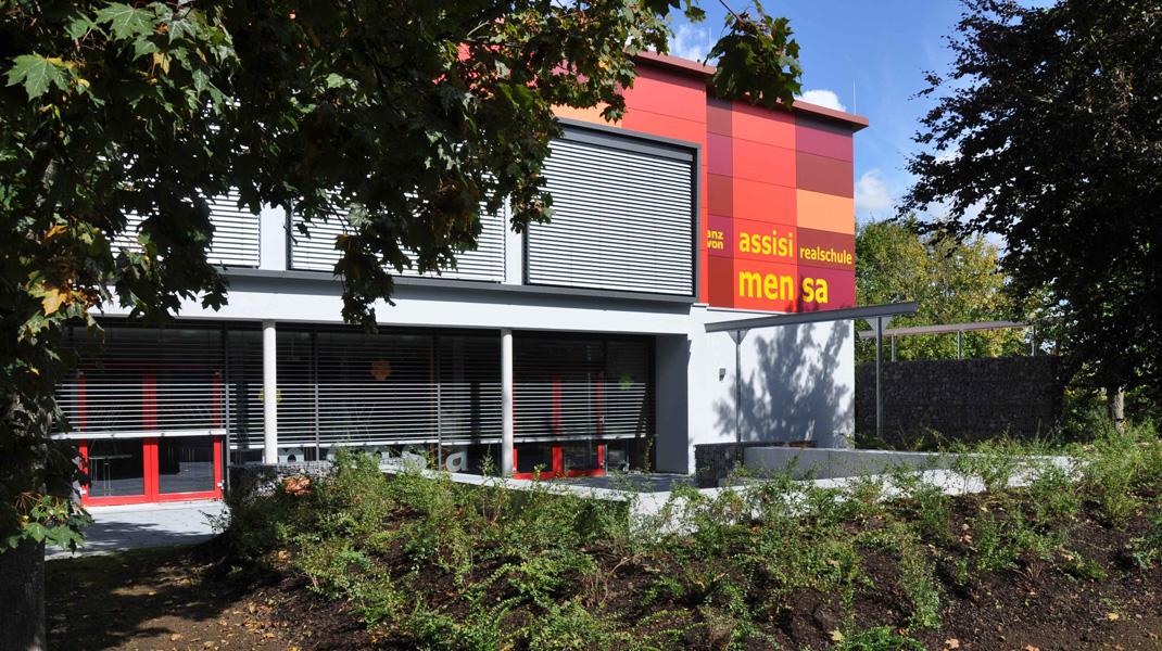 IG-Renz-Referenzen_03-FranzVonAssisiRealschule
