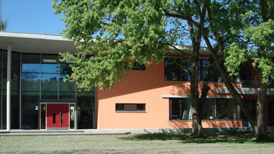 IG-Renz-Referenzen_01_Franziskus-Grundschule-GD