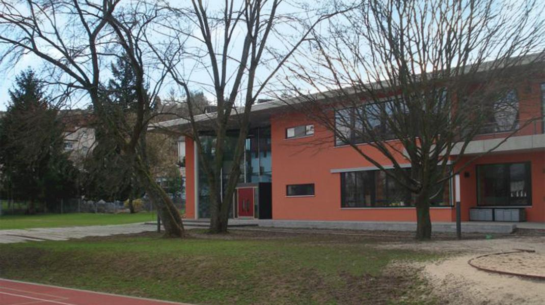 IG-Renz-Referenzen_03_Franziskus-Grundschule-GD