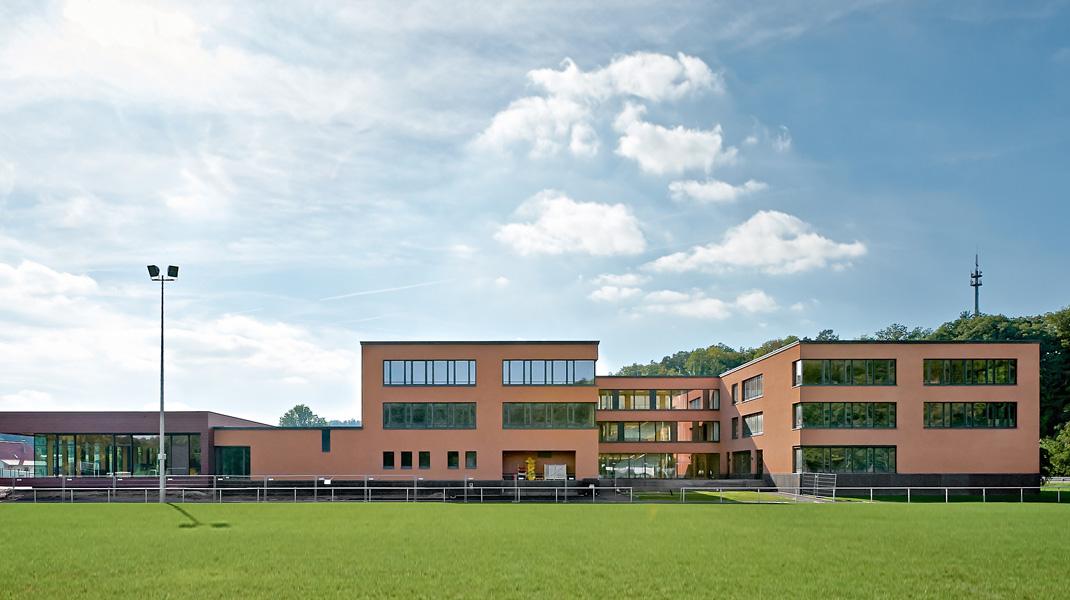 IG-Renz-Referenzen-Gymnasium-abtsgmuend_1