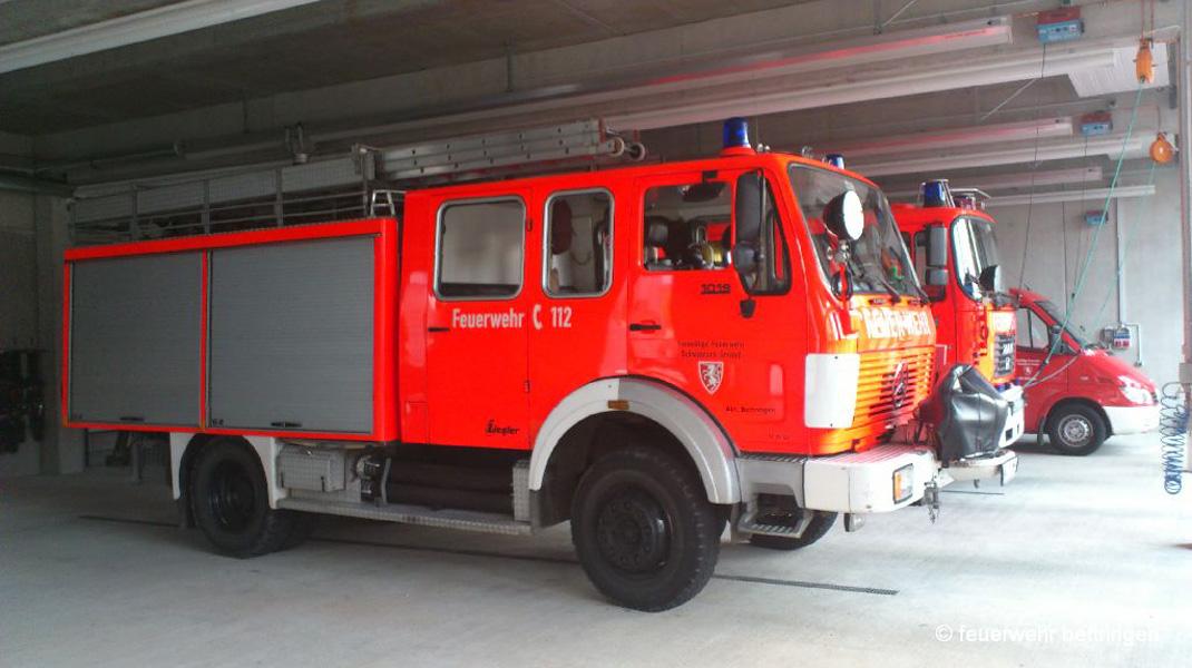 IG-Renz-Referenzen_Feuerwehr-Bettringen-2