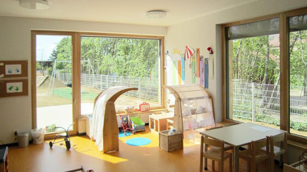 IG-Renz-Referenzen_04-KinderhausLaemmleMutlangen