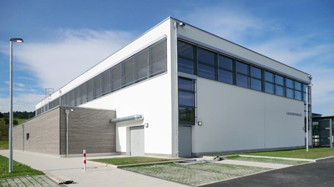 IG-Renz-Referenzen_01-SporthalleLauswiesenSchdf