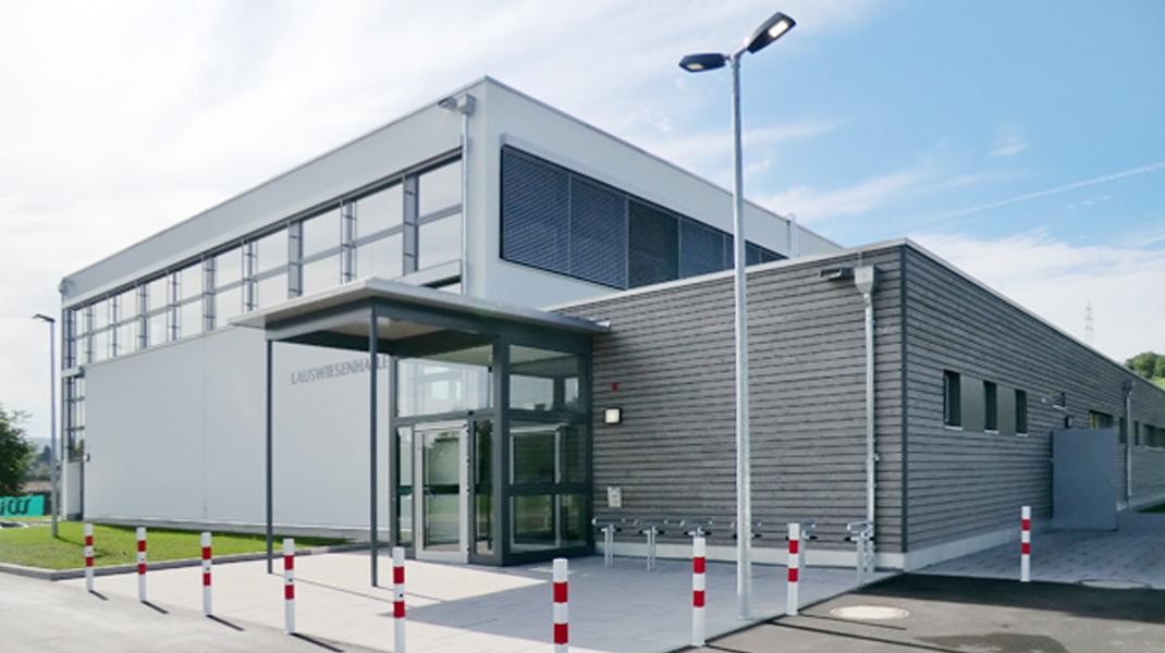 IG-Renz-Referenzen_02-SporthalleLauswiesenSchdf