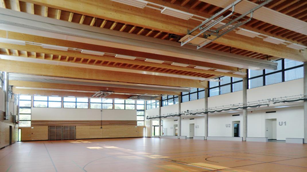 IG-Renz-Referenzen_03-SporthalleLauswiesenSchdf
