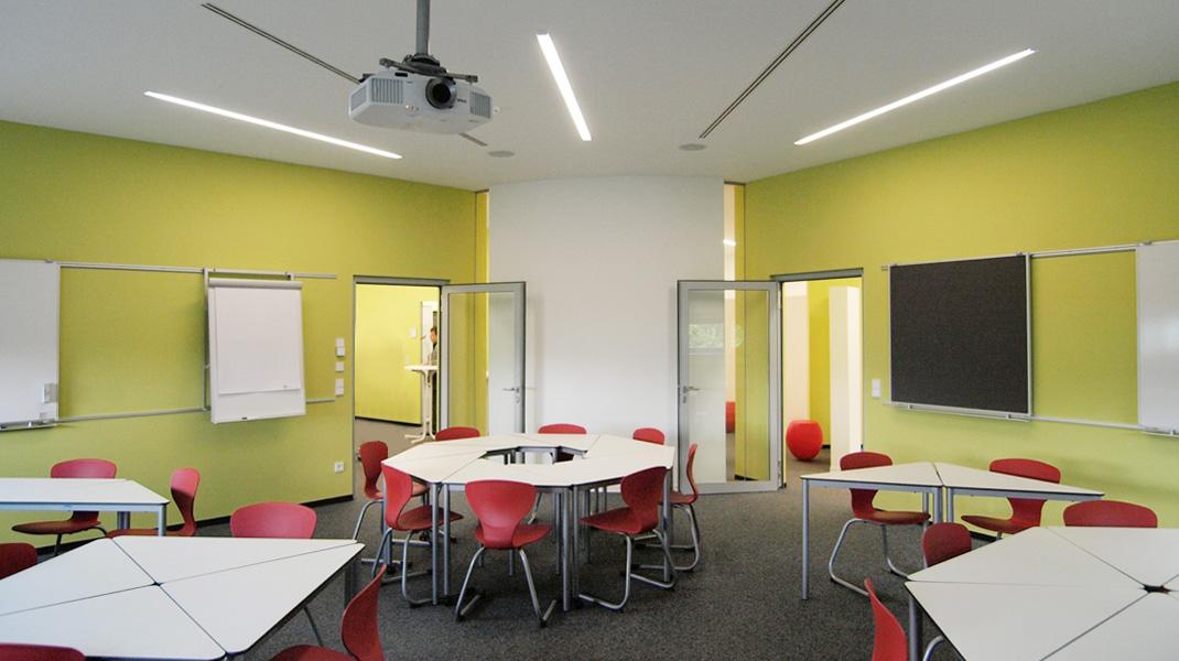 IG-Renz-Referenzen_01-PH-Gmünd-PädagogischesZentrum