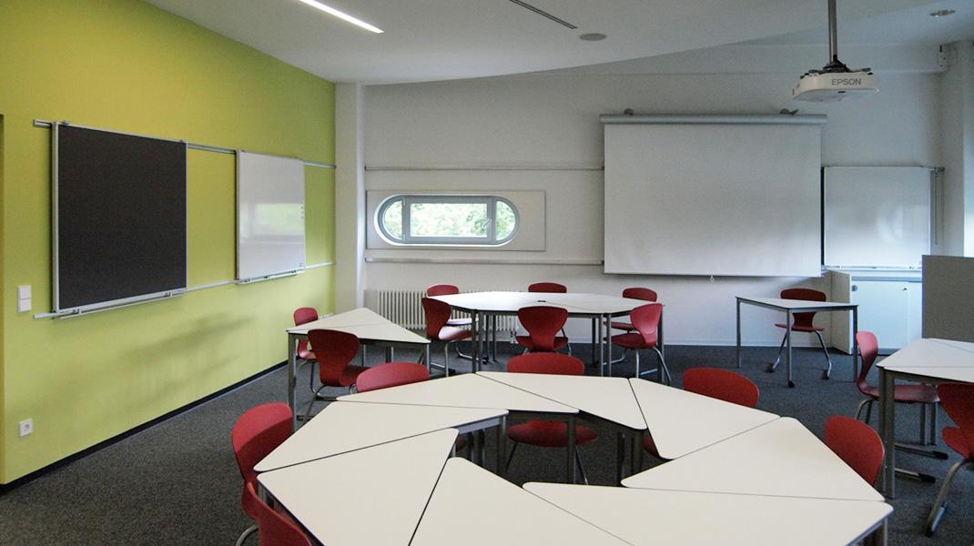 IG-Renz-Referenzen_02-PH-Gmünd-PädagogischesZentrum