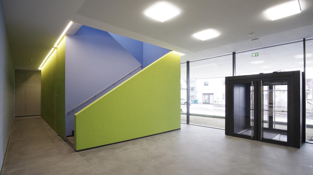 IG-Renz-Referenzen_01-RosensteinhalleHeubach