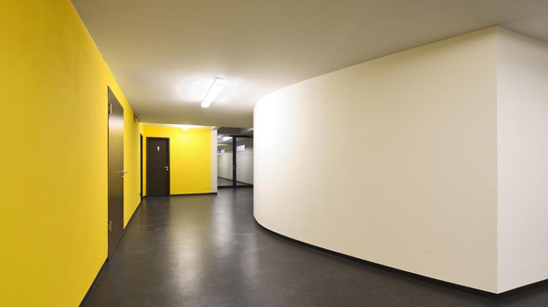 IG-Renz-Referenzen_03-TurnleistungszentrumGD